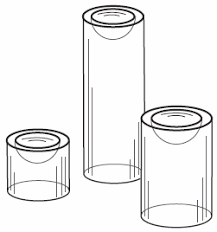 Egg Display Stands Acrylic Egg Display Stand Available In 100 Sizes Acrylic Egg 15