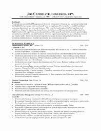 Staff Accountant Resume Sample Staff Accountant Resume Cpa Resume Examples Accountant Resume 30