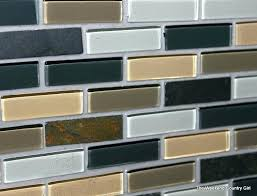 photo 2 of 8 installing a glass tile weekend country girl delightful grouting grout mosaic for can you put sealer on tiles