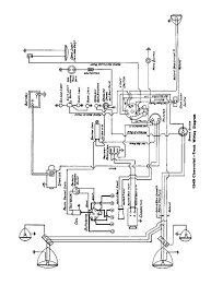 chevy wiring diagrams 1940 truck wiring