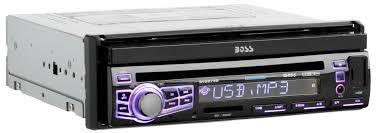boss audio bv9973 wiring harness wiring diagram and hernes boss car audio wiring harness diagram and hernes