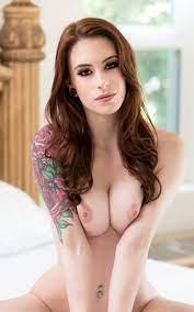 Nude Girls Of Cuba