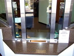 ss transaction window