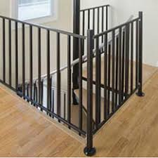 Indoor stair railings Bringthefreshl Stair Railing Kits Stainless Cable Railing Inc Stairs And Railings