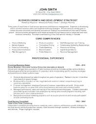 Restaurant Management Resumes Best Action Plan Template For Restaurant Managers Day Business