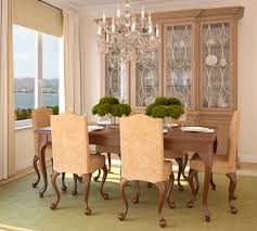 Dining Room Cabinets 2 Dining Room Decor Ideas And