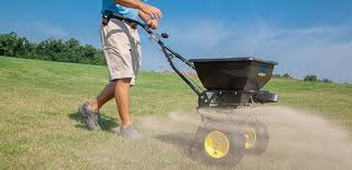 Budget Lawn Care Starting A Lawn Care Business On A Budget Heres How To Get