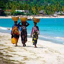 Rum delle isole Oceano Indiano   Rum del Madagascar