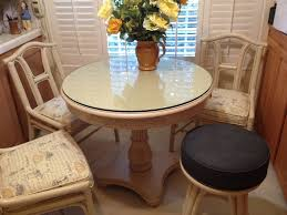 rudy s upholstery furniture reupholstery 19441 business ctr dr northridge northridge ca phone number yelp