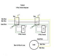 wiring diagram for 3 way toggle switch wiring diagram 3 rocker switch wiring diagram diagrams