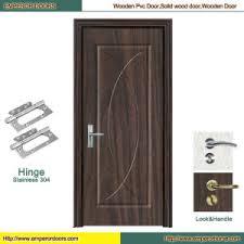 simple wooden door. Simple Simple Wood Glass Door Design Simple Italian Doors Intended Wooden I