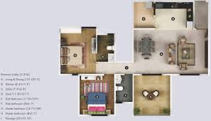Bathroom Floor Song Gera Song Of Joy In Kharadi Pune Price Location Map Floor