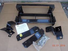 meyer ford mount snow plows parts meyer snow plow mount 17095 ford