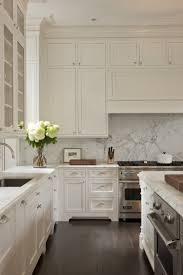 White Kitchen Wood Floor 12 Of The Hottest Kitchen Trends Awful Or Wonderful White