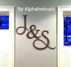 wooden wall letters wall art letters wood large wooden letters for nursery wood letters for wall letter wall decor and also wall letters large wooden