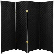 Bathroom Partition Walls Room Dividers Home Accents Decor The Home Depot