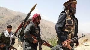 طالبان تؤكد سيطرتها على 85% من أفغانستان وتربط توقف هجماتها بنجاح محادثات  الدوحة | أفغانستان أخبار