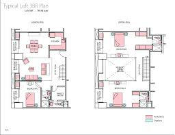 3 bedroom house plans in unique collection plan indian pdf free n style marvelous