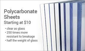 Teflon Rod Weight Chart Cut To Size Polycarbonate Acrylic Plastics Tap Plastics