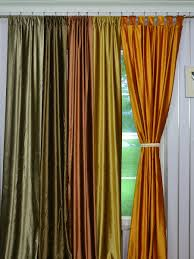 brown blackout curtains. Whitney Brown Solid Blackout Grommet Velvet Curtains 63 Inch 96 | CheeryCurtains