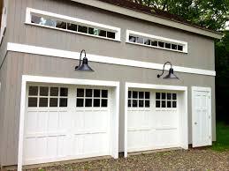 garage door threshold lowesGarage Garage Door Seal Lowes For Ensure A Secure Fit Leaving No