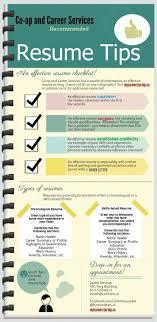 Effective Resume Writing Tips Infographics Mania Resume Writing
