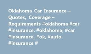 car insurance panies oklahoma 44billionlater