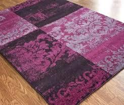 fuschia area rug rugs marvelous prissy ideas innovative hot navy and fuschia area rug fuchsia pink