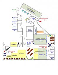bathroom floor plan design tool office layout software free