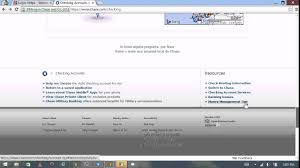 chase bank chase bank routing numbers chase bank login you