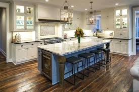 average cost of granite countertops per square foot granite cost per square foot
