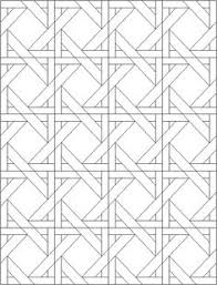 Small Picture Coloring Page Quilt Patterns Coloring Pages Coloring Page and