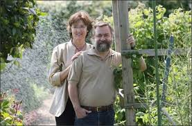 kingsolver s tasty account of her family s experiment to eat  best selling novelist barbara kingsolver and her husband steven hopp fed their family