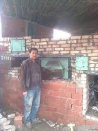 kara fırın ustası,kara fırın ustası arayanlar,kara fırın taş fırın ustası,kara  fırın yapımı,kara fırın malzemeleri,lahmacun fırını ustası,fırın yandan,taş  fırın malzemeleri,taş fırın imalatı,taş fırın yapımı,taş fırın  fiyatları,tecrübeli taş fırın ...