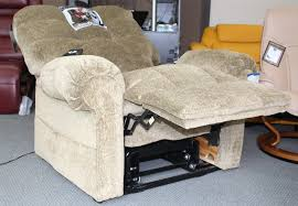 large size of recliner chair recliner lift chairs easy lift recliner chair pride seat lift