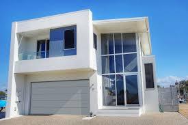 colorbond garage door for lancini homes