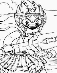Small Picture Feeling Faces Coloring Pages Excellent Chima Coloring Pages Laval