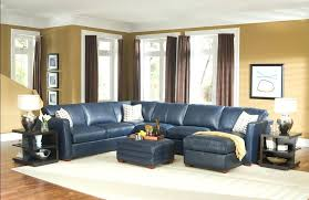 Cream And Brown Living Room Ideas Fantastic Blue Color Scheme Light Magnificent Blue Color Living Room