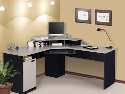 Office Lockable Cabinets Office Storage Stunning Metal Office Storage Steel Metal Office