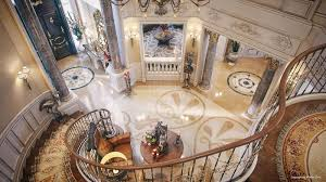 luxury homes interior pictures. luxury homes interior pictures home design n