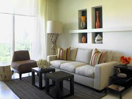 For Small Living Rooms Interior Design Ideas Small Living Rooms Home Decorating Ideas