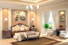 vintage bedroom ideas tumblr. Vintage Bedroom Designs Antique Master Bedrooms Ideas Tumblr .