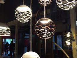 contempory lighting. Contemporary Lighting Studio Italia 8 (Copy)contemporary (Copy) Contempory