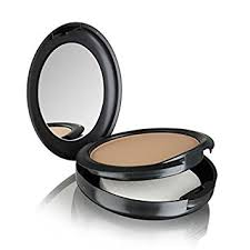 mac studio fix powder plus foundation nc35 for women 0 52 ounce