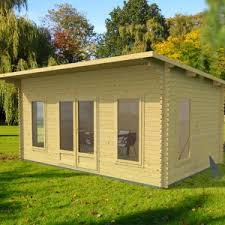 Small Picture Modern Contemporary Log Cabins For Sale