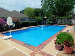 sophisticated Home Swimming Pool Gallery - Best idea home design ...