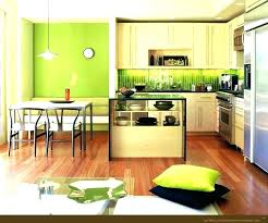 lime green kitchen themes decor apple catchy and ravishing wall g