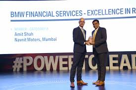 power to lead bmw excellence awards 2017 bmw mumbai bmw bangalore and mini bangalore