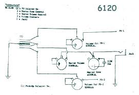 gretsch jet wiring diagram wiring diagram and schematic how is the g5439t silver sparkle jet electromatics grestch master diagram jpg