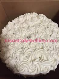 Cakes Gallery Lisas Cake Lollies Treats